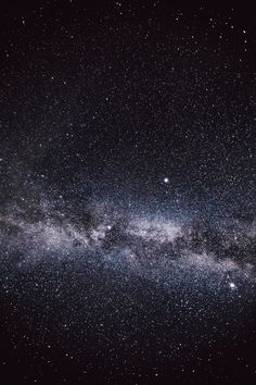 """elenamorelli: """"{ lost in space } """""""