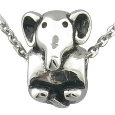 stainless steel silver animal pendant ,animal pendant,silver animal pendant,stainless steel animal pendant from http://www.missteel.com/products/stainless-steel-pendant/various-shapes-pendant