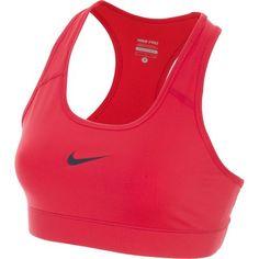 Nike Women's Pro Training Sports Bra
