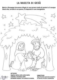 277 Fantastiche Immagini Su Lavoretti Bambini Christmas Crafts