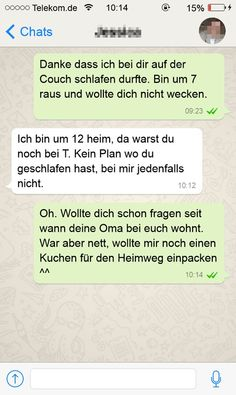 sex sms chat heiße whatsapp chats