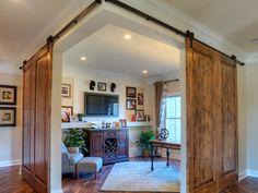 Monitor barn plans barn style houses pinterest for Schumacher homes catawba