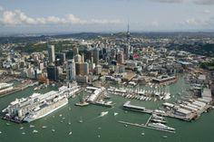 [FOTOS] Las ciudades con mejor y peor calidad de vida en el...