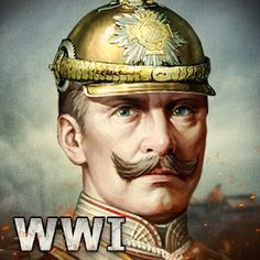 Library App, Military Tactics, Military Intervention, Arms Race, Old Things, Things To Come, Strategy Games, World War Ii, First World