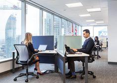 Firmy Philips i Cisco tworzą globalne partnerstwo strategiczne