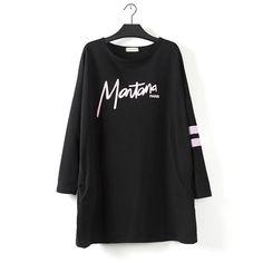 Long Sleeve T-shirts KK182
