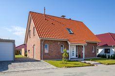 Haus-Clemens_Bild_aussen_03-hg.jpg (1200×800)