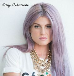 kelly osbourne - Google Search