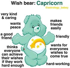 i know i posted 5 hrs ago but im posting again bc im procrastinating hw and have too many memes in my camera roll. Capricorn Girl, Capricorn Quotes, Zodiac Signs Capricorn, Horoscope Signs, Horoscopes, Zodiac Posts, Zodiac Memes, Disney Princess Ages, Astrology Pisces