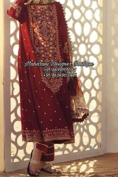 😍 Latest Punjabi Boutique Suits Buy Canada, Maharani Designer Boutique 👉 CALL US : + 91-86991- 01094 / +91-7626902441 or Whatsapp --------------------------------------------------- #plazosuitstyles #plazosuits #plazosuit #palazopants #pallazo #punjabisuitsboutique #designersuits #weddingsuit #bridalsuits #torontowedding #canada #uk #usa #australia #italy #singapore #newzealand #germany #punjabiwedding #maharanidesignerboutique
