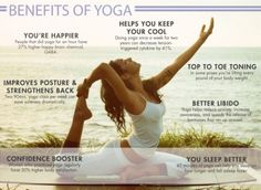 Yoga Instead Of Hormone Therapy For Insomnia During Menopause | Health Blog
