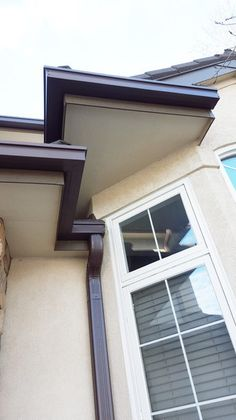 22 Best Box Gutter Images Feed Trough Roof Detail
