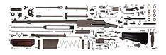 BAR-parts-guide.jpg (2000×667)