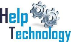 Home - Help Technology - Consultoria em Marketing Digital - Especialista em Criação de Autoridade na Internet