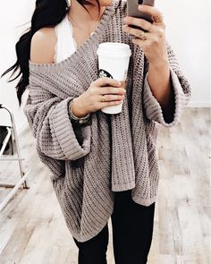 ♕ pinterest- simplysydneyyy ♕ Clothing, Shoes & Jewelry : Women : Clothing :  jeans  http://amzn.to/2kg5zfy