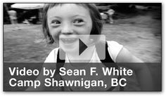 This is a video of BC Easter Seals Camp Shawnigan, created by Sean F. White and the Photosensitive project - kids who can Easter Seals, Projects For Kids, Camping, Photo And Video, Videos, Photos, Campsite, Kids Service Projects, Pictures