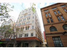 Apartment For Sale - 204/108-112 Hunter Street - Newcastle , NSW
