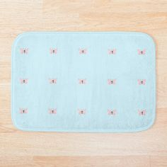 Pink Butterfly, Canvas Prints, Art Prints, Pastel Pink, Bath Mat, My Arts, Printed, Awesome, Design