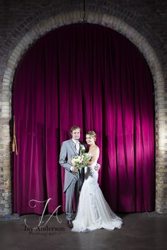 Wedding. Bride. Groom. Uk. London www.5starweddingd... Organizer: Diamond Rose Events Photographer: Jay Anderson Photography Venue: Vinopolis Hair stylist & Make-up: Marianna Pacolt Hair & make-up Florist: Blue Sky Flowers Moss Letters: The Moss Letter Company Grooms Suit: Stephen Bishop Suiting Dress: Vintage Atelier Stationary: Hip Hip Hooray Shoes: Freya Rose Cake: Bliss Bespoke Jewels & Tiara: Lila's Jewels