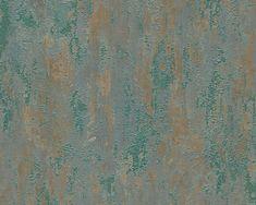 AS Creation Havanna behang 32651-2