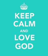 ame Deus