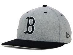 e2aa25c7fba22 Boston Red Sox de la MLB Atlético Cap 59FIFTY 2 Tone Sombreros Sombreros