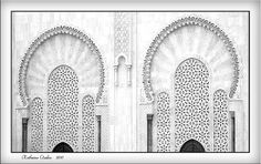 Moroccan architecture   Flickr - Photo Sharing!