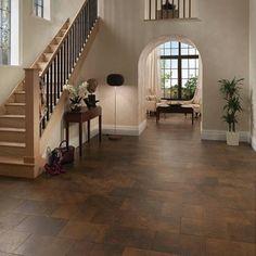 Karndean - Da Vinci - Iron Ore - Stone Look - Price per square metre - $69.90