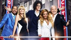 America's Got Talent concludes with a star-studded finale September 17th at a special time, 8-10p.m. ET on NBC, featuring performances by critically-acclaimed singer/songwriter Ed Sheeran, Grammy A...