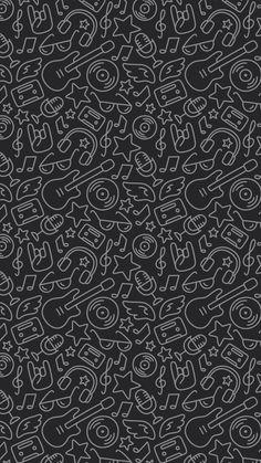 125 Best Iphone X Wallpaper Phone Screen Wallpaper, Music Wallpaper, Tumblr Wallpaper, Cellphone Wallpaper, Cool Wallpaper, Mobile Wallpaper, Pattern Wallpaper, Wallpaper Backgrounds, Iphone Wallpaper