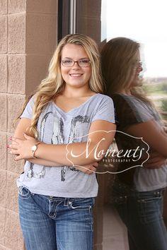 High School Senior Session with Jessica!  #senior #portraits #momentsphoto #MomentsPhotography