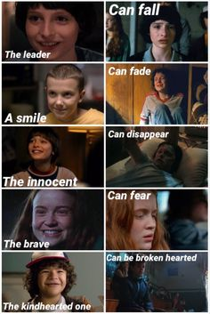stranger things quote, stranger things have happened, stranger things netflix Netflix Stranger Things, Stranger Things Actors, Watch Stranger Things, Stranger Things Have Happened, Stranger Things Aesthetic, Stranger Things Season 3, Stranger Quotes, Starnger Things, Stranger Danger