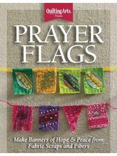 Prayer Flags eBook