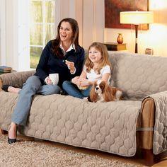 Ultimate Furniture Protectors