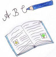 Materialien Schulalltag – Grundschul-Ideenbox