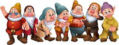 Snow White and The Seven Dwarfs is a Disney movie. It's the first full length Disney movie ever made, and the first full length t. Disney Decals, Disney Art, Disney Movies, Walt Disney, Dwarf Costume, Joker Costume, Removable Wall Stickers, Wall Stickers Home Decor, Seven Dwarfs Costume