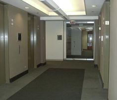 elevator-lobby1.jpg (542×463)
