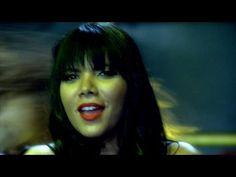 Gina Lobrista - A Diva do Povo (video clipe)