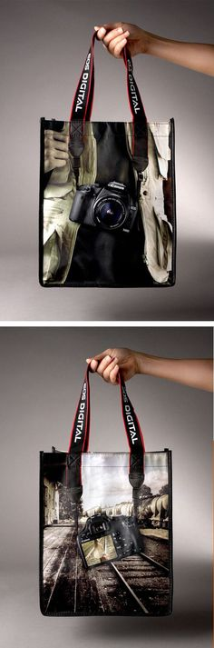 Let your camera take you to places for a change. - black and white bag, shop bags online, website for bags *sponsored https://www.pinterest.com/bags_bag/ https://www.pinterest.com/explore/bag/ https://www.pinterest.com/bags_bag/bags-online/ http://www.versace.com/us/en-us/men/accessories/bags/