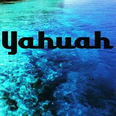 "PROCLAIMING THE NAME ABOVE ALL NAMES YAHUAH  . .  YashaYAHU/Isaiah 65:11 ISR98 ""But you are those who forsake יהוה YAHUAH , who forget My set-apart mountain, who prepare a table for G-d, and who fill a drink offering for M-ni. . .  YAHal/Jo'l 2:32 ISR98 ""And it shall be that everyone who calls on THE NAME OF יהוה YAHUAH shall be d'livered . For on Mount Tsiyon and in Yarushalayim there shall be an escape as יהוה YAHUAH has said, and among the survivors whom יהוה YAHUAH calls…"