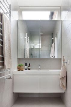 Galería de Casa Armadale / Robson Rak Architects + Made By Cohen - 16
