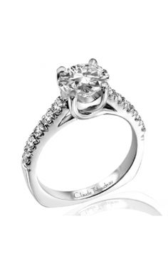 http://www.gmgjewellers.com/engagement-rings Visit GMG Jewellers for Engagement Rings & Fine Jewellery. Authorized dealer of Simon G, Noam Carver & more. Enjoy Financing Options & No Interest Layaway.