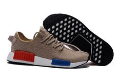 Adidas NMD Runner PK Olive
