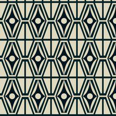 Fabric Design by Heather Dutton
