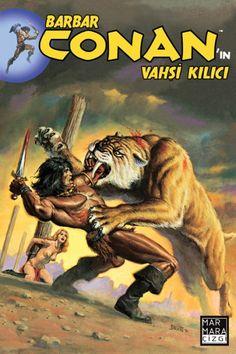 Conan Çizgi Roman Serisi Türkçe İndir Conan Çizgi Roman Serisi Türkçe İndir Conan Çizgi Roman Serisi