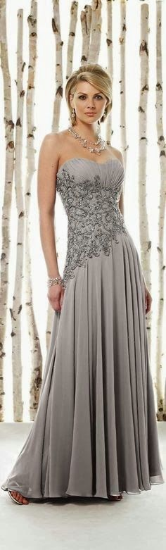 Could I get this in white... With a slightly fuller/ longer skirt for my wedding?!?