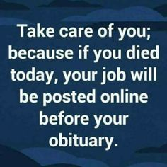 Work Humor : Funny Pictures For Today ( – Funnyfoto - Page 30 - Work Quotes Work Quotes, Great Quotes, Quotes To Live By, Me Quotes, Inspirational Quotes, Work Stress Quotes, Job Motivational Quotes, Funny Quotes About Love, Wisdom Quotes Funny