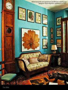 rising star caleb anderson pinterest soho master bedroom and rh pinterest com