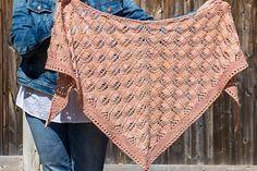 Ravelry: Faded Roses Shawl pattern by Kelene Kinnersly Christmas Knitting Patterns, Knit Patterns, Universal Yarn, Lace Body, Plymouth Yarn, Lang Yarns, Rose Lace, Dress Gloves, Paintbox Yarn