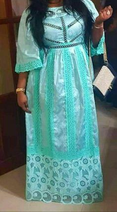 African Wear Dresses, Latest African Fashion Dresses, African Print Fashion, Africa Fashion, African Attire, Hijab Evening Dress, African Clothing For Men, African Traditional Dresses, Basin